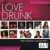 Elite Vocalist Lounge Vol:1 Songs