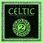 The Best Of Celtic Music Vol.2 Songs