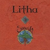 Litha Songs