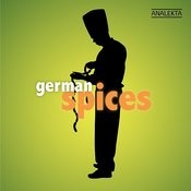 German Spices Songs