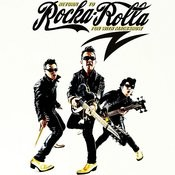 Rocka Rolla Zero Songs