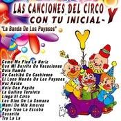 Las Canciones Del Circo Con Tu Inicial: Y Songs