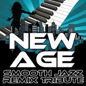 New Age (Smooth Jazz Re-Mix Tribute To Marlon Roudette) Songs