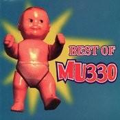 Best Of Mu330 Songs