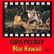 Blue Hawaii Vol. 1 Songs