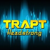 Headstrong (Re-Recorded) [Remastered] Songs