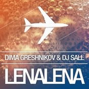 Lenalena - Ep Songs