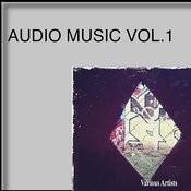 Audio Music Vol.1 Songs