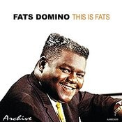 This Is Fats Songs