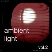 Ambient Light Vol.2 Songs