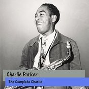 The Complete Charlie Songs