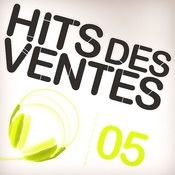 Hits Des Ventes Vol. 5 Songs