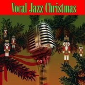 Vocal Jazz Christmas Songs