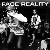 Face Reality Songs