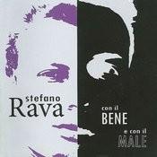 Con IL Bene E Con IL Male Songs