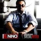 Social Media Songs