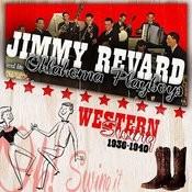 Western Swing 1936-1940 Songs