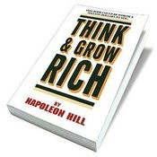 Think And Grow Rich Part 2 Of 7 Songs