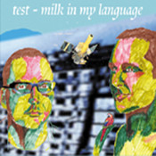 Milk In My Language Songs