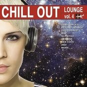 Chill Out Lounge Vol. 4 Songs