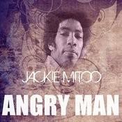 Angry Man Song