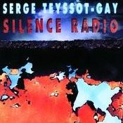 Silence Radio Songs