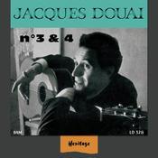 Heritage - Récital n°3 & 4 - BAM (1956-1957) Songs