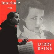 Interlude Songs