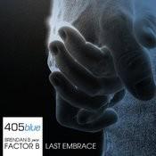 Last Embrace Songs