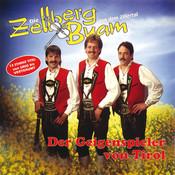Der Geigenspieler von Tirol Songs