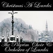 Christmas At Lourdes Songs
