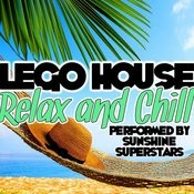 Lego House: Relax And Chill Songs