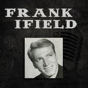Frank Ifield Songs