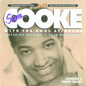 Sam Cooke And The Soul Stirrers Songs