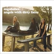 Angels With Dirty Faces (International version) Songs