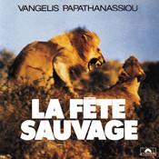 La Fete Sauvage Songs