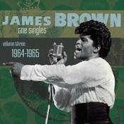 The Singles Volume 3: 1964-1965 Songs