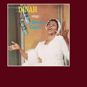 Dinah Washington Sings Bessie Smith Songs