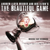 The Beautiful Game (2007 Remastered Version) Songs