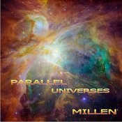 Parallel Universes Songs