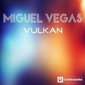 Vulkan Songs