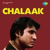 Chalaak Songs
