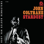 Stardust [Rudy Van Gelder edition] Songs