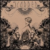 Gaia-Medea Songs