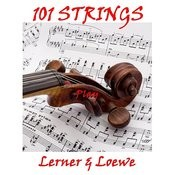 Lerner And Loewe Songs