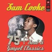 75+ Soul & Gospel Classics Songs
