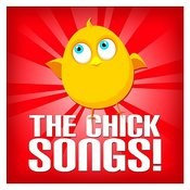 The Chick Songs ! Songs