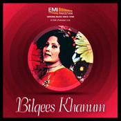Bilqees Khanum Songs