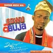 Egwu Abuja Songs