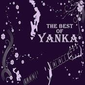 Russian Pop Presents The Best Of Yanka Songs